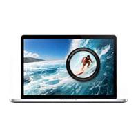 二手 笔记本 苹果 14年 15寸 MacBook Pro 回收