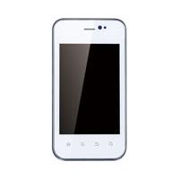 二手 手机 金立 GN106 回收