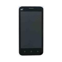 二手 手机  天语 L920   回收