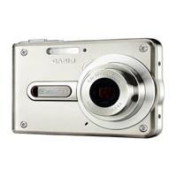 二手 摄影摄像 卡西欧 EX-S100 回收