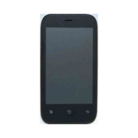 二手 手机 天语 L820 回收