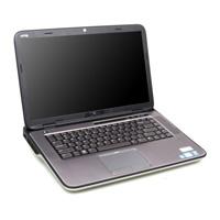 二手 笔记本 戴尔 XPS L502X 回收