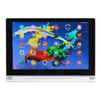 二手联想YOGA Tablet 2平板电脑回收