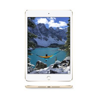 iPad mini 4回收