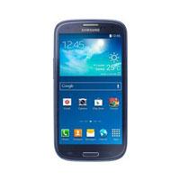 二手 手机 三星 Galaxy S3 Neo 回收
