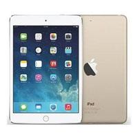 二手 平板电脑 iPad Pro 回收