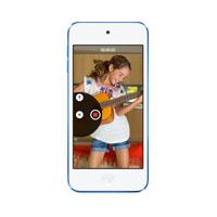 二手 MP3/MP4 iPod Touch 6代 回收