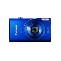 二手佳能IXUS 170数码相机回收