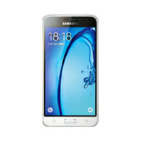 二手 手机 三星 Galaxy J3 回收