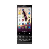 二手 手机 黑莓 Priv 回收