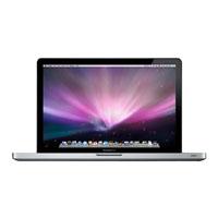二手 笔记本 苹果 11年 15寸 MacBook Pro 回收