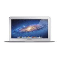 二手 笔记本 苹果 11年 11寸 MacBook Air 回收