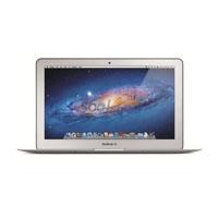 苹果 12年 11寸 MacBook Air回收