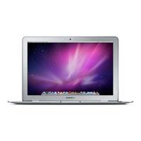 二手 笔记本 苹果 10年 13寸 MacBook Air 回收
