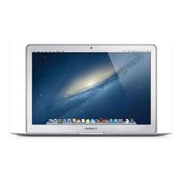 苹果 12年 13寸 MacBook Air回收