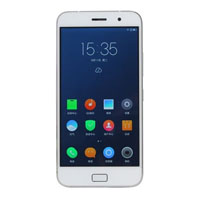 二手 手机 联想 ZUK Z1 回收