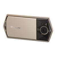 二手 数码相机 卡西欧 TR600(TR70/TR72) 回收