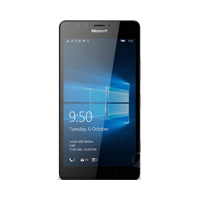 二手 手机 诺基亚 Lumia 950 回收