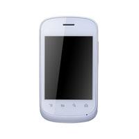 二手 手机 金立 GN100 回收