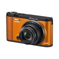 二手 数码相机 卡西欧ZR 2000 回收