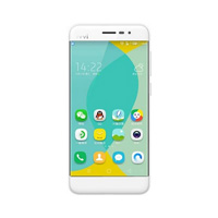 二手 手机 酷派 ivvi 小骨Pro(sk3-01) 回收