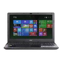 二手 笔记本 Acer E5-572G 回收