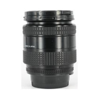 二手 摄影摄像 尼康AF 24-50mm 3.3-4.5 镜头 回收