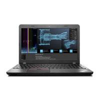 二手 笔记本 联想ThinkPad E550c 回收