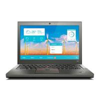 二手联想ThinkPad X250笔记本回收