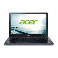 二手Acer E1-572G笔记本回收
