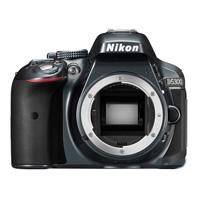二手 摄影摄像 尼康 D5300 机身 回收