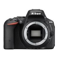 二手 摄影摄像 尼康 D5500 机身 回收