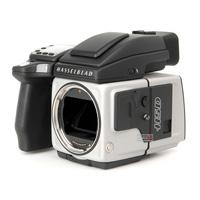 二手 摄影摄像 哈苏H5D-50C 机身 回收