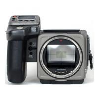 二手 摄影摄像 哈苏 H4D-50 机身 回收