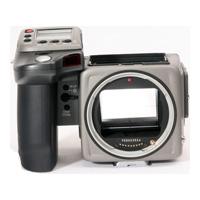二手 摄影摄像 哈苏 H3DII-31 机身 回收