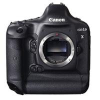 二手 摄影摄像 佳能EOS-1D X 机身 回收