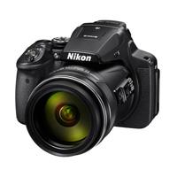 二手尼康 P900s套机(24-2000mm )微单相机回收