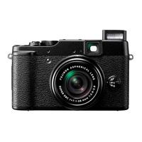 二手 数码相机 富士 X10 回收