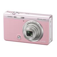 二手 数码相机 卡西欧 zr55 回收