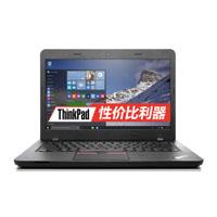 二手联想ThinkPad E460笔记本回收