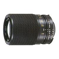二手 摄影摄像 图丽70-210mm f/4-5.6 SZ-X210N 回收