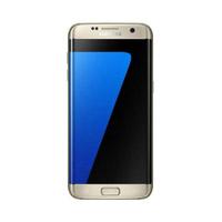 二手三星 Galaxy S7 手机回收