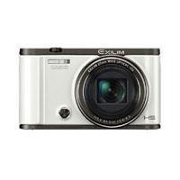 二手 数码相机 卡西欧 ZR3500 回收
