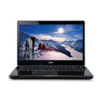 二手 笔记本 Acer E1-410 系列 回收