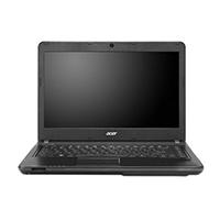 二手 笔记本 Acer TMP248 系列 回收
