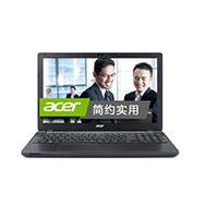 二手 笔记本 Acer EX 2510G 系列 回收