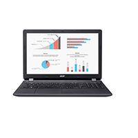 二手 笔记本 Acer EX2519 系列 回收