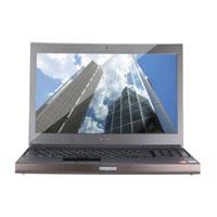二手 笔记本 戴尔 Precision M4800 系列 回收