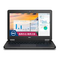 二手 笔记本 戴尔 Latitude E5250 系列 回收