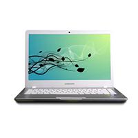 二手 笔记本 三星 110S1K 系列 回收